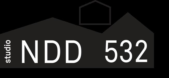 Studio NDD532